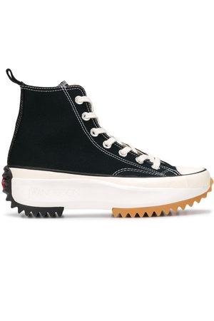 Converse Sneakersy - Black