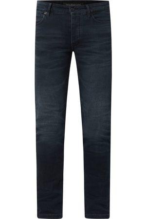 Drykorn Jeansy o kroju skinny fit z dodatkiem streczu model 'Jaz'