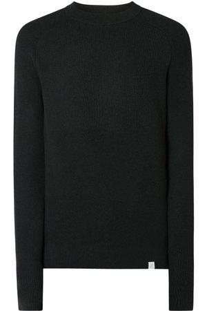 Nowadays Sweter z domieszką wełny