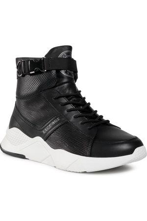 Rage Age Sneakersy - RA-13-02-000042 101