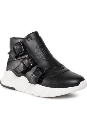 Rage Age Mężczyzna Buty casual - Sneakersy - RA-13-02-000041 101