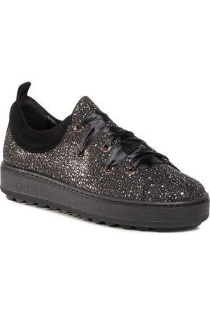 Sergio Bardi Sneakersy - SB-28-10-001009 601