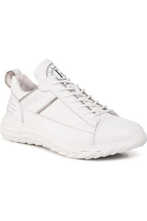 Rage Age Sneakersy - RA-13-02-000040 102