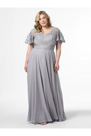 Luxuar Damska sukienka wieczorowa