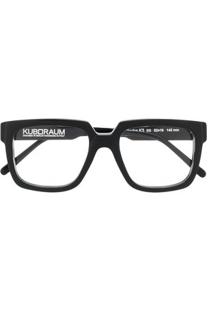 KUBORAUM Black