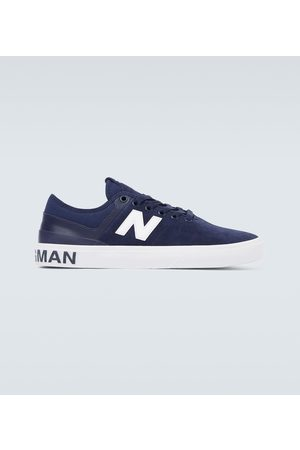 JUNYA WATANABE MAN x New Balance Numeric 379 sneakers