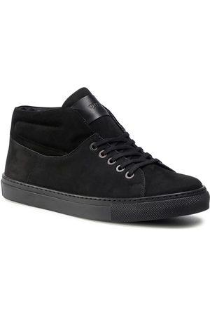 QUAZI Mężczyzna Buty casual - Sneakersy - QZ-52-05-000866 101