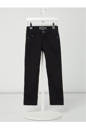 Blue Effect Jeansy o kroju special skinny fit z dodatkiem streczu