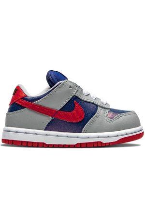 Nike Sneakersy - Blue