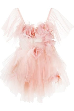 LOULOU PINK
