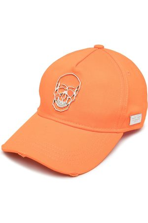 Philipp Plein ORANGE