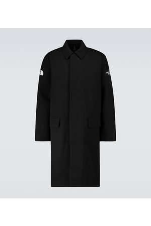The North Face FUTURELIGHT™ ripstop coat