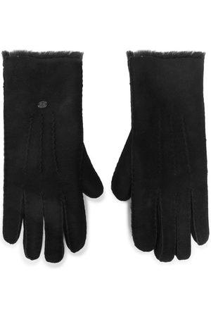 Emu Rękawiczki Damskie Beech Forest Gloves