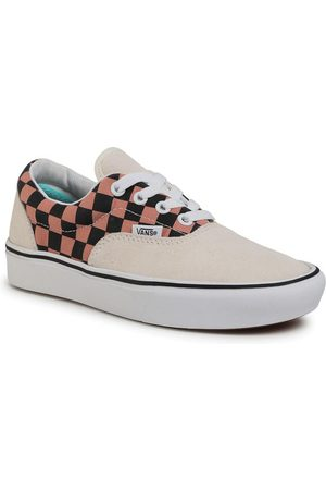 Vans Tenisówki Classic Slip-On VN0A3WM91PC1