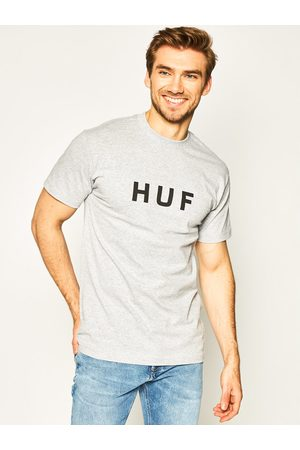 Huf T-Shirt Essentials Og Logo TS00508 Regular Fit