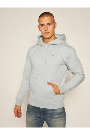 Tommy Hilfiger Bluza Regular Fleece DM0DM09593 Regular Fit