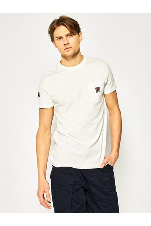 Fila T-Shirt Taren 687714 Regular Fit
