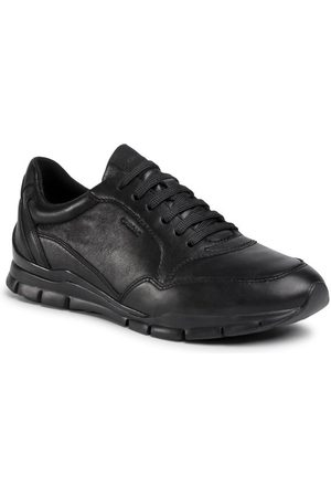 Geox Sneakersy D Sukie A D04F2A 00085 C9999