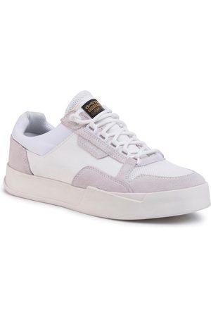 G-Star Sneakersy Rackam Vodan Low II D16755-C243-110