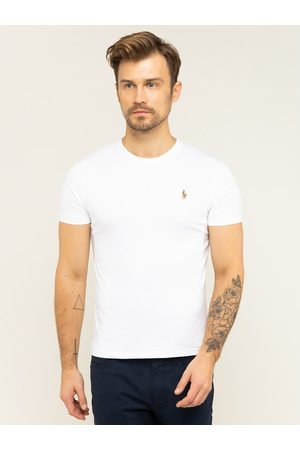 Polo Ralph Lauren T-Shirt 710740727 Custom Slim Fit