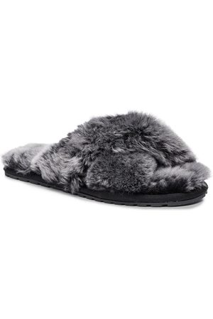 Emu Kapcie Mayberry Frost W12013