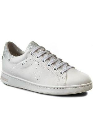 Geox Sneakersy D Jaysen A D621BA 00085 C1001