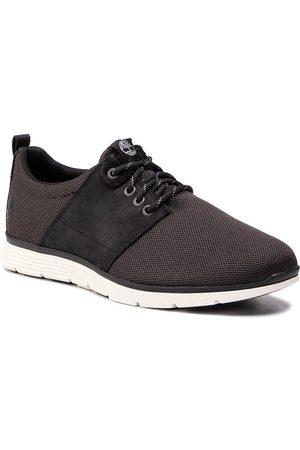 Timberland Sneakersy Killington L/F Oxford TB0A1XZW0011