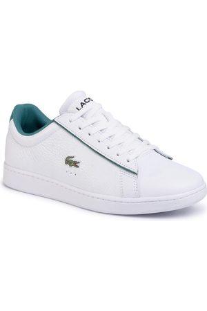 Lacoste Sneakersy Carnaby Evo 120 2 Sma 7-39SMA0061082