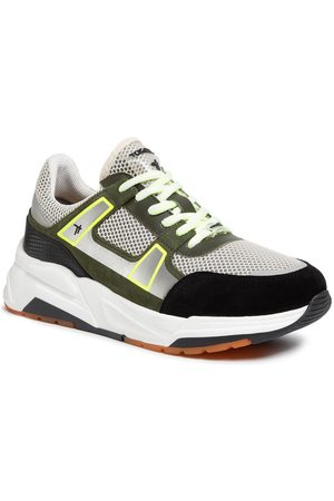 Togoshi Sneakersy TG-12-04-000174