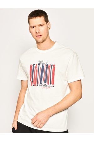 Pepe Jeans T-Shirt Bentley PM506904 Loose Fit