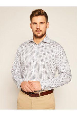 Eton Koszula 100001782 Regular Fit