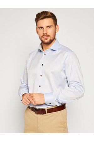 Eton Koszula 100001729 Regular Fit