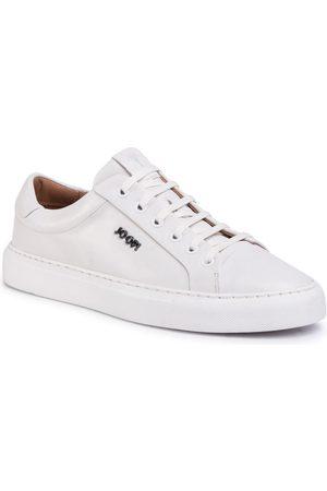 JOOP! Sneakersy Tinta 4140004928