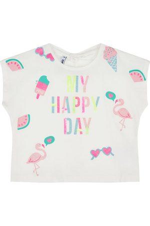 Primigi T-Shirt Sun&Fun 45222611 Regular Fit