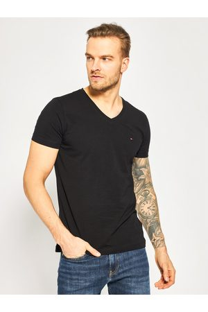 Tommy Hilfiger T-Shirt MW0MW02045 Slim Fit