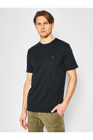 Volcom T-Shirt Stone Blanks Bsc A3512056 Modern Fit