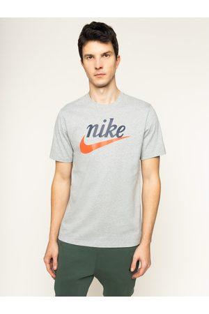 Nike T-Shirt Heritage BV7678 Standard Fit