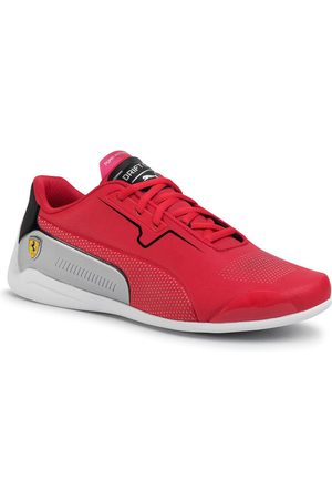 PUMA Sneakersy Sf Drift Cat 8 339935 02