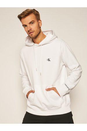 Calvin Klein Bluza J30J315713 Regular Fit