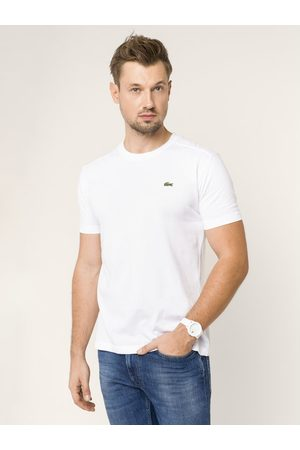 Lacoste T-Shirt TH7618 Regular Fit