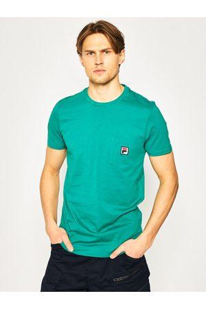 Fila T-Shirt Taren 687714 Regular Fit
