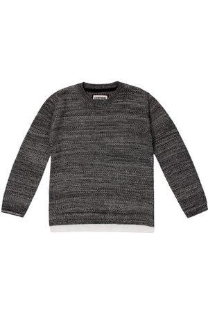 Primigi Sweter 43143051 Long Fit