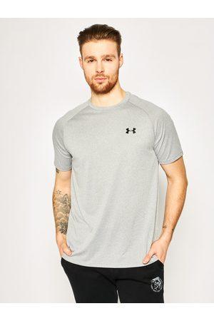 Under Armour T-Shirt UA Tech 2.0 1326413 Regular Fit