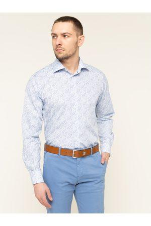 Eton Koszula 100000520 Regular Fit