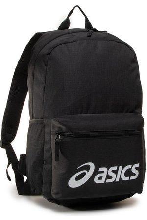 Asics Plecak Sport Backpack 3033A411