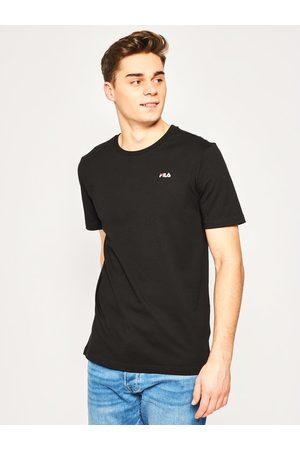 Fila T-Shirt Unwid Tee 682201 Regular Fit