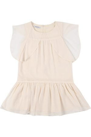 Primigi Sukienka codzienna Feel Chic Today 45112571 Regular Fit