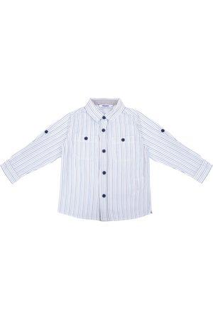 Primigi Koszula 43161011 Regular Fit