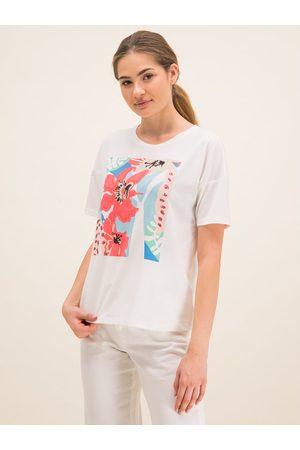 Laurèl T-Shirt 41008 Regular Fit