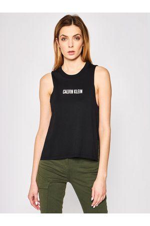 Calvin Klein Top Beach KW0KW01009 Regular Fit